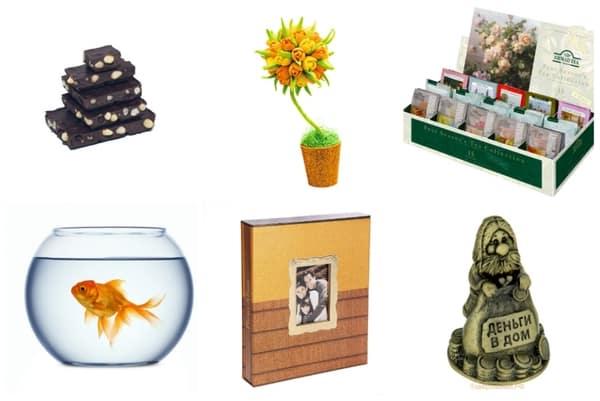 Идеи подарка на День Матери: полезные, оригинальные и неожиданные, сделанные своими руками