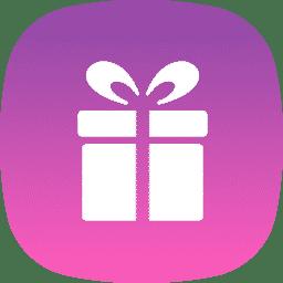Что подарить — как правильно выбрать подарок