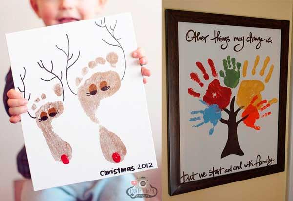 Картинках хорошее, открытка для дедушки своими руками от внуков