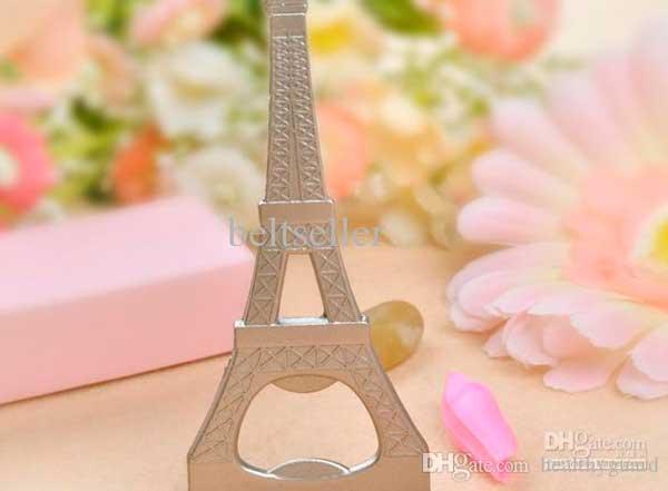Подарки для француского стиля