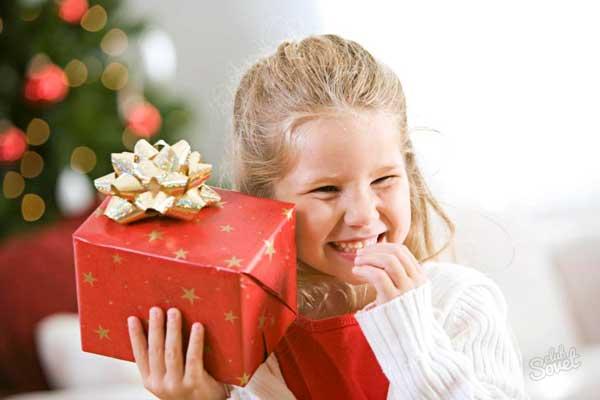 Дарим классный подарок девочке на 10 лет