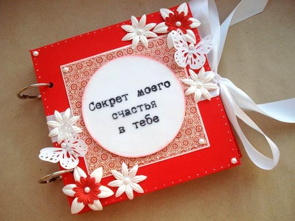 Новогодние ёлки для детей Ярославль