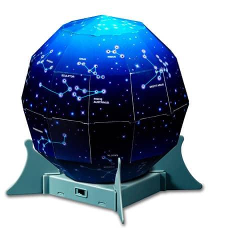 Домашний планетарий «Звездное небо»