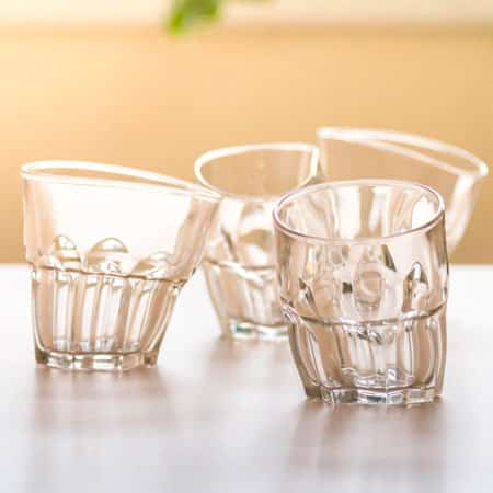 Набор «Пьяные стаканы»