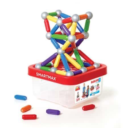 SmartMax Basic конструктор