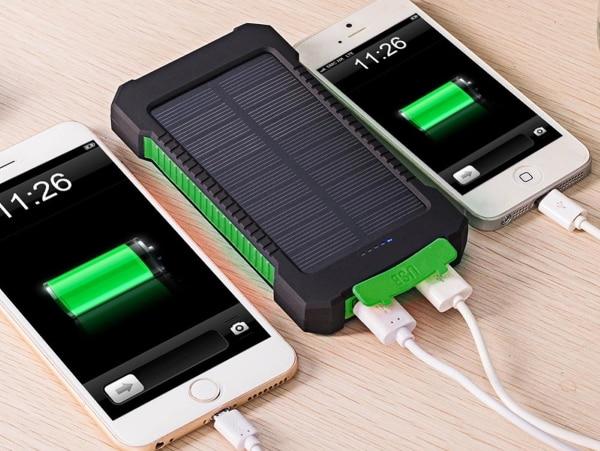 akkumuljator dlja smartfona