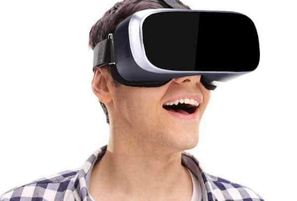 ochki virtualnaja realnost