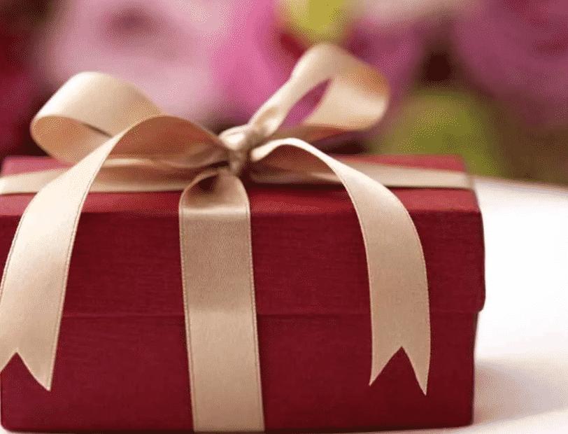Идеи эксклюзивных подарков для мужчин