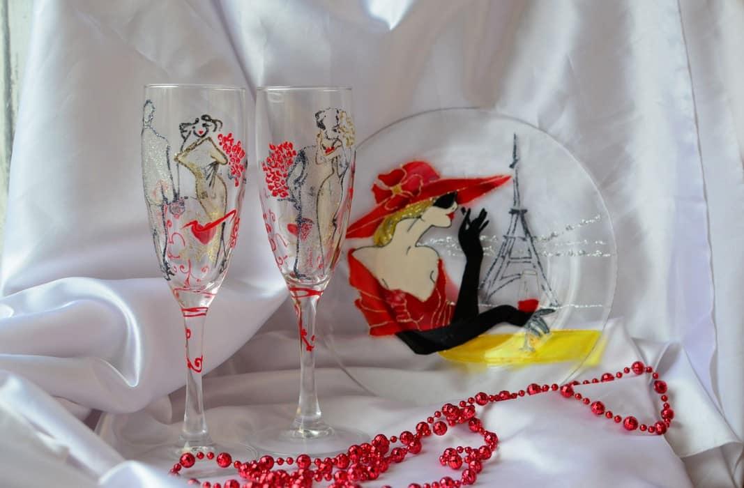 Идеи подарков на годовщину свадьбы родителям своими руками от детей